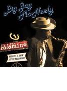 Honkin' & Jivin' At The Palomino【CD】 2枚組