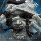 Relentless Mutation【CD】