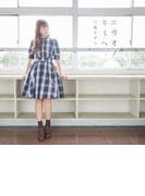エガオノキミヘ / TVアニメ「結城友奈は勇者である -鷲尾須美の章-」主題歌【CDマキシ】