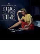 King Of Killing Time (Digi)【CD】