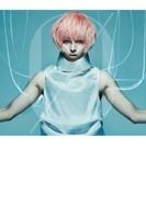 Ø (CD+Blu-ray)【CD】 2枚組