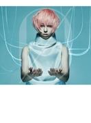 Ø (CD+DVD)【CD】