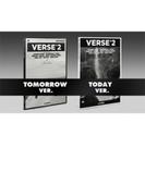 VERSE #2 (ランダムカバー・バージョン)【CD】