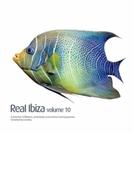 Real Ibiza Vol 10【CD】