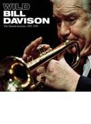 Danish Sessions 1973-78 (+dvd)【CD】 4枚組