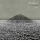 Provenance【CD】