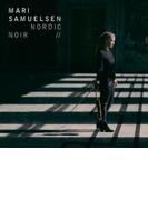 ノルディック・ノワール~現代北欧の室内楽作品集 マリ・サムエルセン、ホーカン・サムエルセン、トロンハイム・ソロイスツ【CD】