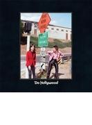 Do Hollywood +6【CD】
