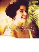 Irene Dalis Recital: Irene Dalis(A) A.rother / Deutschen Oper O【CD】