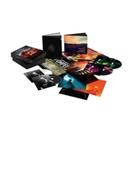 ライヴ・アット・ポンペイ 【Deluxe Version/完全生産限定盤】 (2CD+2Blu-ray)【CD】 4枚組
