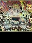 La Republique Des Meteors【CD】