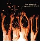 Sous Les Brulures L'incandescence【CD】