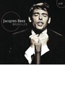 Bruxelles【CD】 2枚組