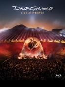 Live At Pompeii (Blu-ray)【ブルーレイ】