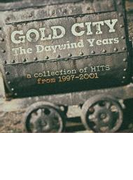 Daywind Years: Collection Of Hits From 1997-2001【CD】