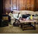 Up All Night【CD】