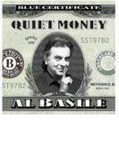 Quiet Money【CD】