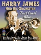 East Coast Blues【CD】