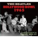 Hollywood Bowl 1965【CD】