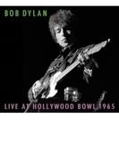 Live At Hollywood Bowl 1965【CD】