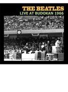 Live At Budokan 1966【CD】 2枚組