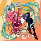 Exit Tunes Presents Vocaloseasons Feat.初音ミク ~autumn~【CD】