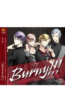 TSUKIPRO THE ANIMATION 主題歌1::Burny!!!