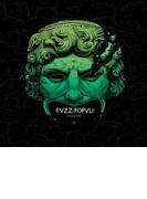 Fvzz Popvli【CD】
