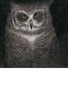 フクロウの声が聞こえる 【完全生産限定盤/7インチサイズ紙ジャケット仕様】【CDマキシ】
