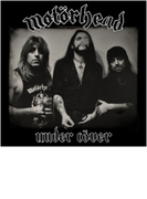 Under Cover【CD】