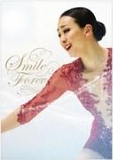 浅田真央『Smile Forever』~美しき氷上の妖精~ Blu-ray【ブルーレイ】 2枚組