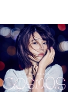 c.o.s.m.o.s 【初回限定盤】(+DVD)
