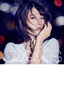 c.o.s.m.o.s 【初回限定盤】(+DVD)【CDマキシ】