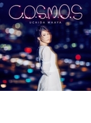 c.o.s.m.o.s【CDマキシ】