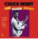 One Dozen Berrys【CD】