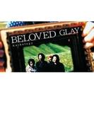 BELOVED Anthology (+DVD)【CD】 3枚組