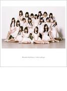 Wonderful Story (DVD付盤)【CDマキシ】 2枚組