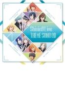 うたの☆プリンスさまっ♪ Shining LiveテーマソングCD【CD】