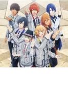 うたの☆プリンスさまっ♪ Shining LiveテーマソングCD 初回限定盤~Shining☆Romance ver.~【CD】