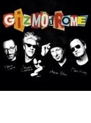 Gizmodrome (Ltd)【CD】 2枚組