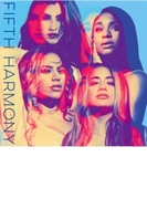 Fifth Harmony【CD】