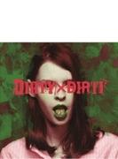 Dirty X Dirty (C)