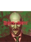 Dirty X Dirty (D)