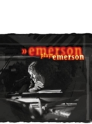 Emerson Plays Emerson (Rmt)