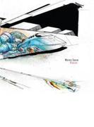 Hangar【CD】