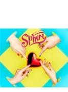 Heart to Heart 【初回生産限定盤】(+DVD)