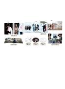 【初回仕様】無限の住人 ブルーレイ&DVDセット プレミアム・エディション(3枚組)【ブルーレイ】