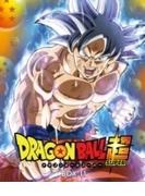 ドラゴンボール超 Blu-ray Box11【ブルーレイ】 2枚組