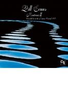 Montreux II (Uhqcd)【Hi Quality CD】