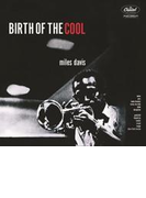 Birth Of The Cool【CD】